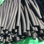 阿坝b1级橡塑保温板供应商