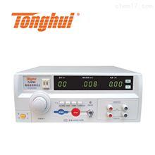 TL5703常州同惠 TL5703 接地电阻测试仪