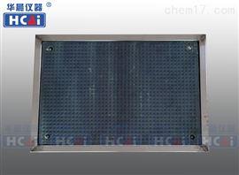 COD消解器加热板(HCA-100)