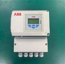 全新ABB电磁流量计