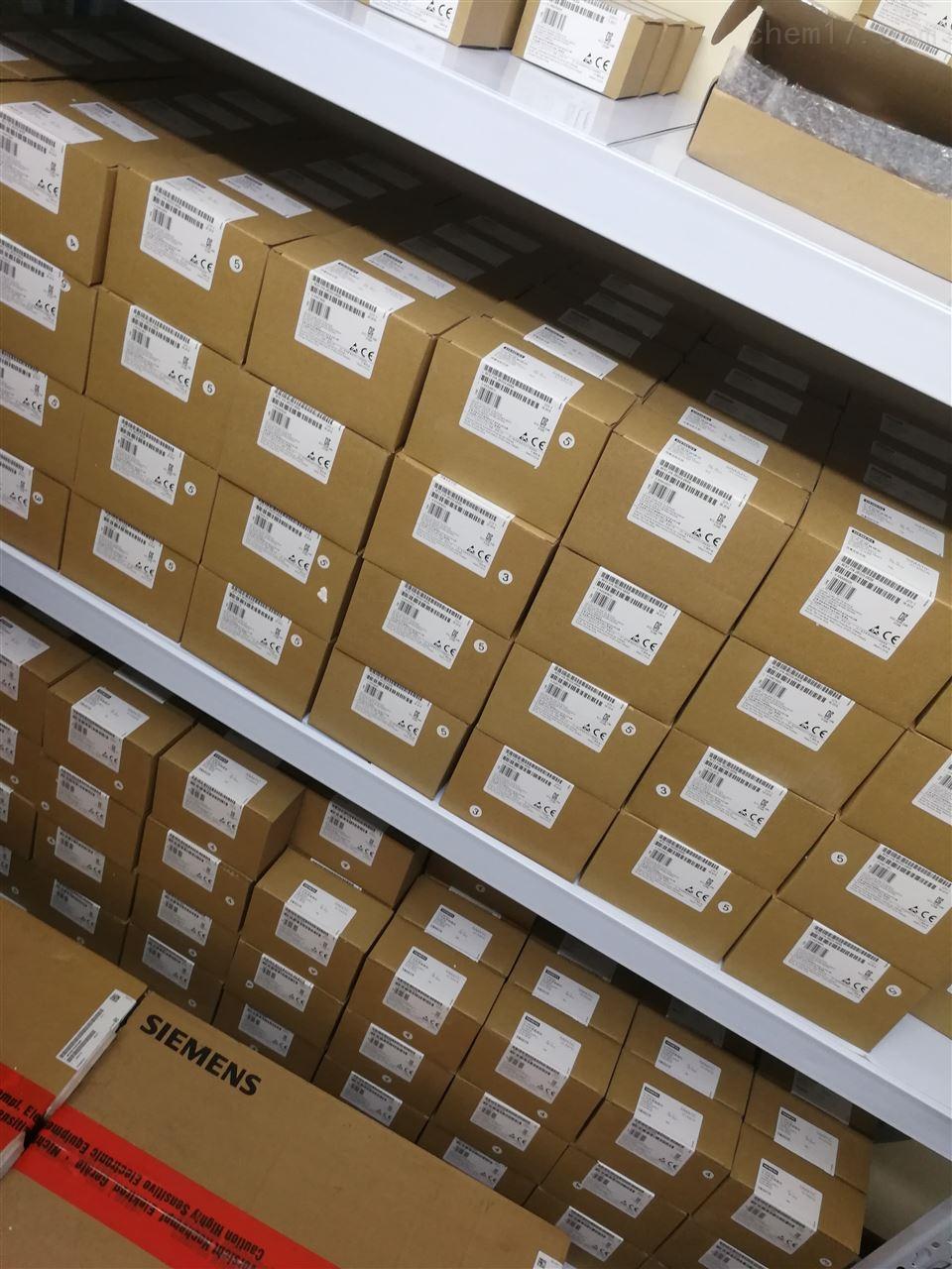西门子ET-200模块6ES7194-4GC20-0AA0供应