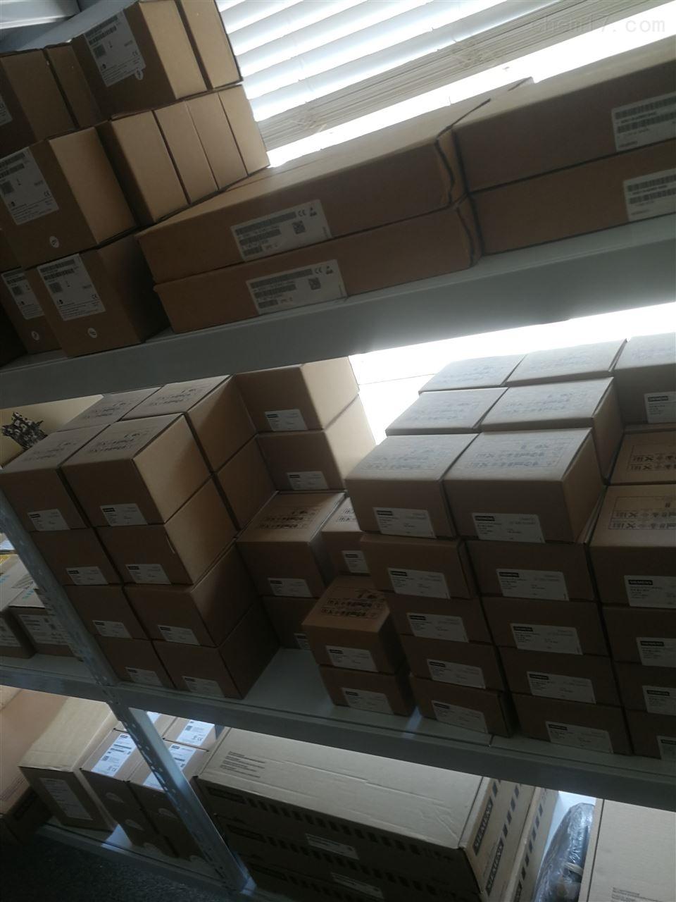 西门子ET-200模块6ES7193-6AF00-0AA0代理商