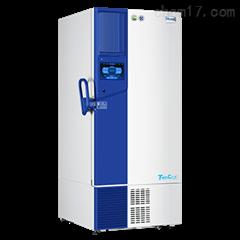 海尔云翼物联网血液冰箱HXC-429T深圳总代