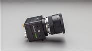 高靈敏微光相機sCMOS相機