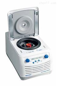 艾本德5418R小型台式高速冷冻离心机