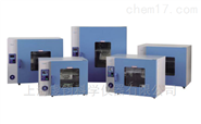 PH-240(A)干燥箱/培養箱