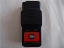 GYX10-SGGYX10-SG工频验电信号发生器