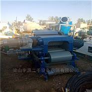 山东厂家出售二手木头粉碎机价格削片机