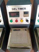 粉末涂料胶化时间测试仪GT-150E方型