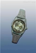 WBF-IIIWBF-III(单)手表式近电报警器
