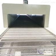 工厂订制工业烘干线隧道炉丝印烤炉链条式