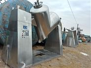 二手不锈钢高压均质机销售 压力25-70公斤