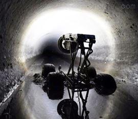 001管道CCTV检测