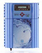 Testomat德国HEYL硬度分析仪
