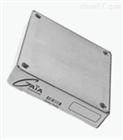 MGDS-150-H-B/T蓋亞高可靠性航空電源模塊