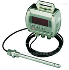 HYDAC污染传感器AS2000现货