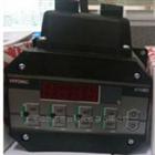 hydac污染传感器厂家直销