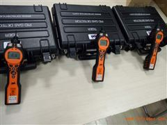 PCT-LB-00化工行业英国离子VOC检测仪PCT-LB-00