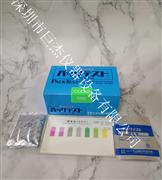 COD简易水质测试包价格
