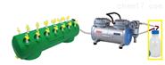 R400-S7 真空多联器 质粒提取仪器 S7000