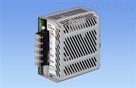 FCA50F-24-N150W高压交流输入开关电源FCA50F-24