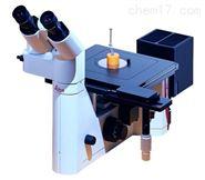 徕卡倒置金相显微镜DMILM(检验级)