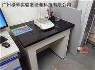 加工定制化工厂实验室天平台
