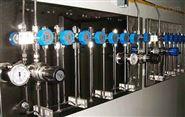 实验室供气工程