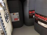 莱宝真空泵油LVO130 莱宝GS77