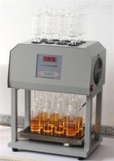 KY-100標準COD消解器(8柱型瓶)