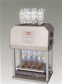 KY-100標準COD消解器(10柱形瓶)