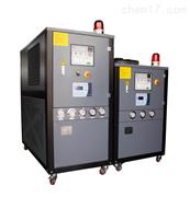 压机导热油加热器,油温度控制机