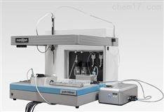 工业级高通量全自动膜片钳SyncroPatch96