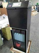 AB桶采水器LB-8000K在线水质采样器