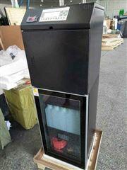 LB-8000青岛路博在线水质采样器价格