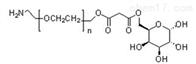 链接蛋白NH2-PEG-Galactose氨基聚乙二醇半乳糖