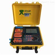 YSB470数字式接地电阻测试仪