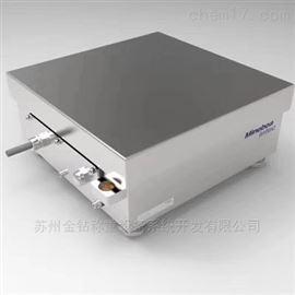 ISCCSC-6-H茵泰科全不锈钢6kg 0.01g工业电子天平