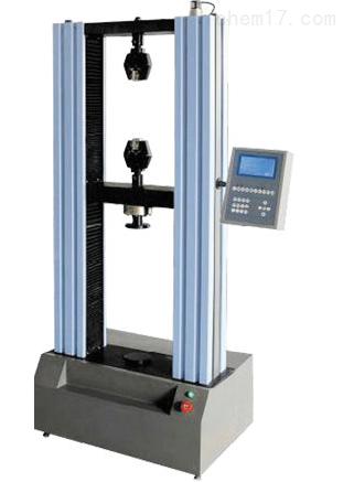XLD电子拉力试验机