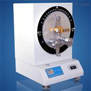 纸与纸板挺度测定仪