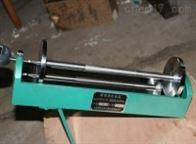 ISOBY-354专业生产数显混凝土比长仪