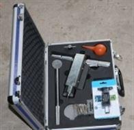HQG-1000专业生产贯入式混凝土强度检测仪
