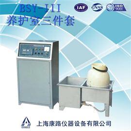 养护室控制仪BSY-3