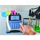 低鈉離子測量儀