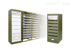 H1795A通信装蓄电池集中智能维护管理设备