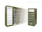 H1797通信装备配套蓄电池智能维护管理设备