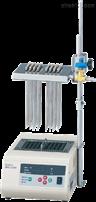 MGS-2200氮气吹扫浓缩装置