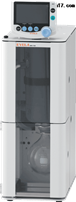 溶媒回收装置DPE-1150