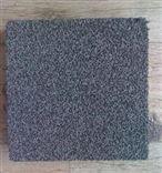 北海水泥发泡板产品介绍