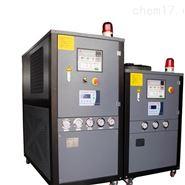 青岛温度控制机/油温机/水温机/高温模温机